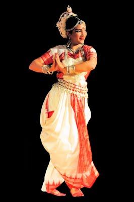Priyadarshini Roy-Banerjee
